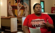 Atlanta Economic Justice Tenant Training