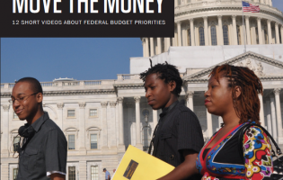 """Move the Money"" DVD cover"