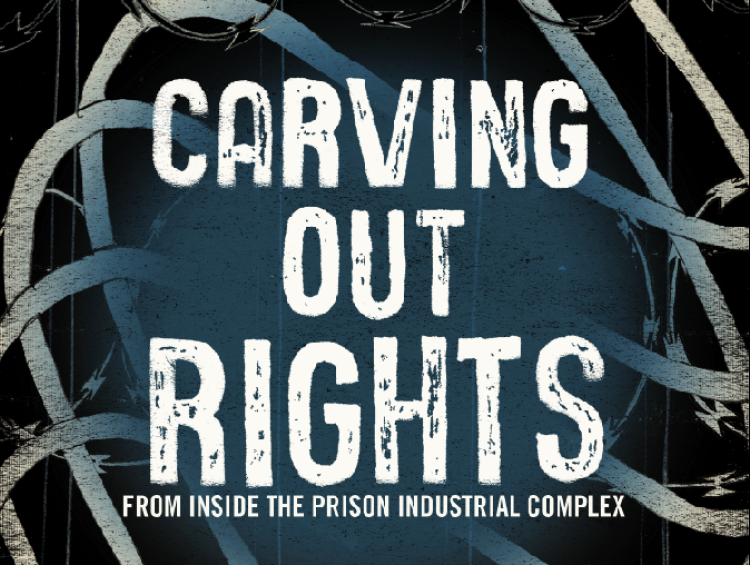 Carving Out Rights in the Prison Industrial Complex