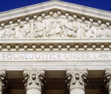 Supreme Court of the U.S.