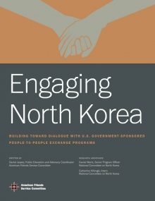 Engaging NK Cover