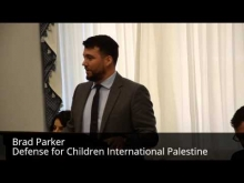 Gaza One Year Later: The Quest for Accountability - Full Video