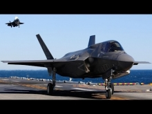 F35, The jet that ate the Pentagon • BRAVE NEW FILMS: SECURITY #1 • DOCUMENTARY
