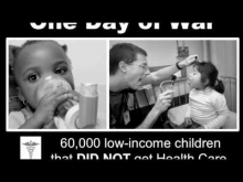 IHTD Videos: No We Can't - $1 Trillion and Counting