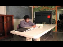 The Trillion Dollar Question-Students from The Village of Arts and Humanities
