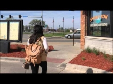 Fatima's AFSC Youth Video Project