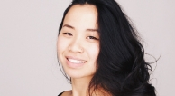 Nhu Richards, Cary Fellow in the Twin Cities