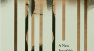 "Book cover of ""Beyond Prisons"""