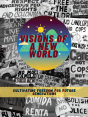 2020 FS Zine cover Visions of a New World