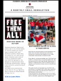 Florida Immigrant Rights Newsletter September 2020 Cover