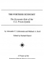 """Cover for """"Fortress Economy"""" document"""