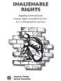 inalienable rights cover page