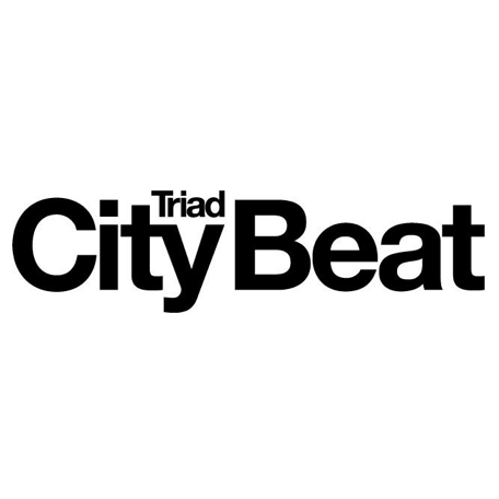 Triad City Beat