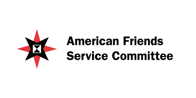 Preview of basic AFSC logo